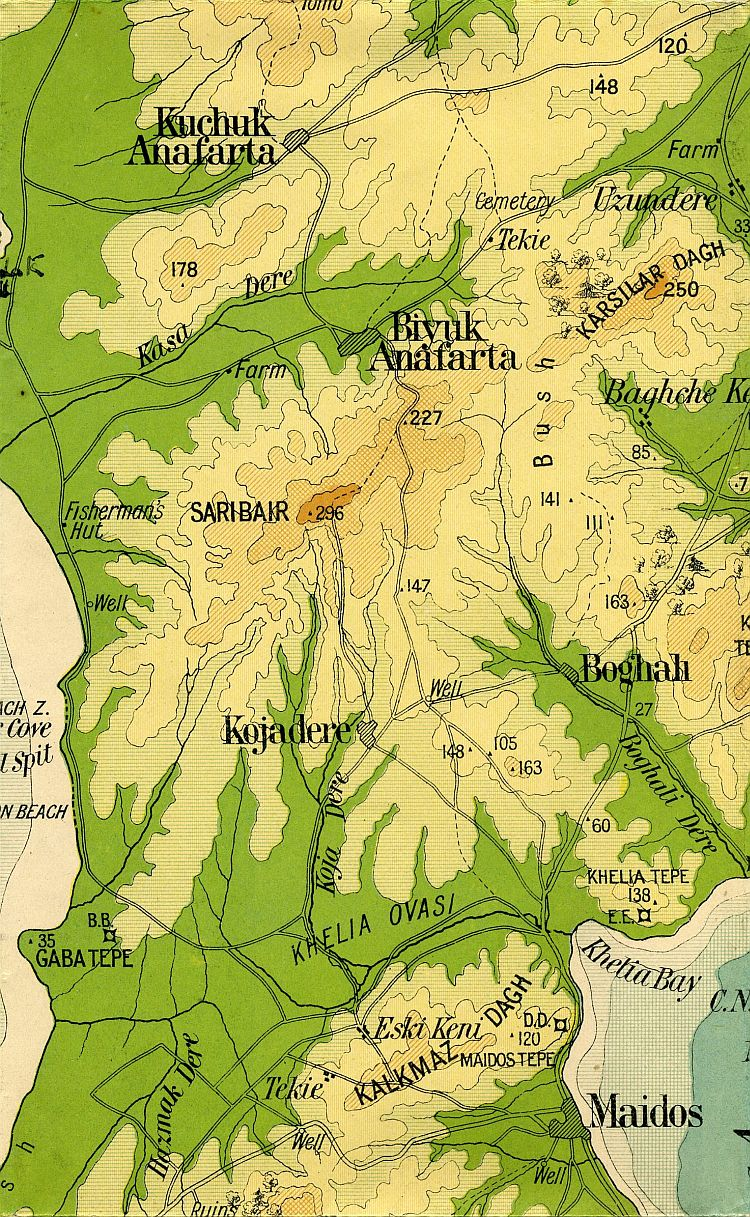 MAPCO Map And Plan Collection Online : War Map Of The ... on battle of verdun map, tannenberg map, benevento map, bosporus map, aegean sea map, troy map, ypres map, greece map, palestine map, western front map, dardanelles map, australia map, florence map, balkan peninsula map, world map, suvla bay map, messina map, hundred days offensive map, italian front map, antalya map,