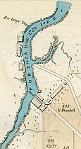 Port Adelaide 1839
